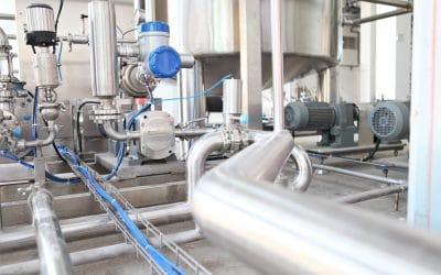 Pipe in pipe: the system that adapts to your changing needs